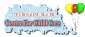 Rosalind Child For Centre Blauer Care 4RwRqTfYPH